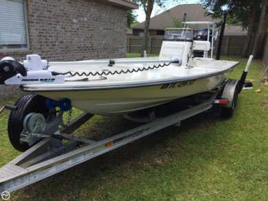 Sterling 20, 20', for sale - $36,700