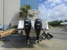2006 Boston Whaler 255 Conquest - #3