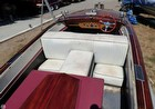 1947 Chris-Craft 17 Deluxe Runabaout - #9