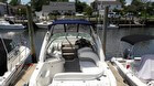 2006 Sea Ray 260 Sundancer - #3