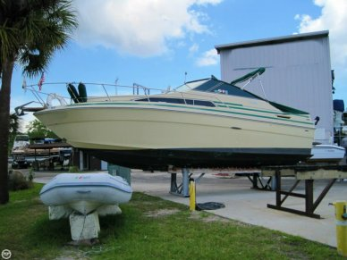 Sea Ray 260 Sundancer, 30', for sale - $17,500