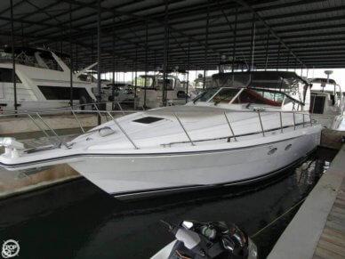 Trojan 390 Express, 43', for sale - $45,000
