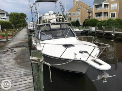 Albemarle 32, 32', for sale - $38,900