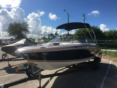 Four Winns H200, 19', for sale - $21,600