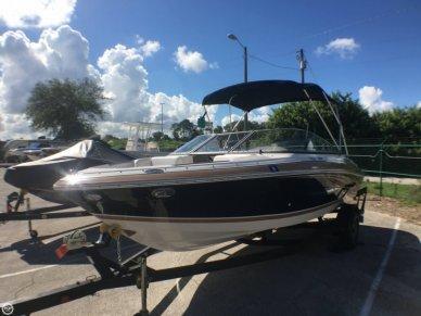 Four Winns H200, 19', for sale - $24,000