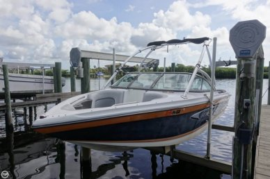 Supra Launch 21V, 21', for sale - $14,000
