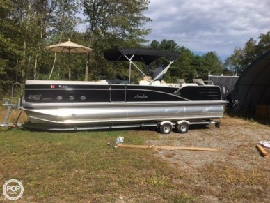 Avalon 2685 Catalina Entertainer, 29', for sale - $63,000