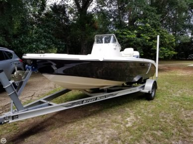 Cobia 172, 17', for sale - $20,400
