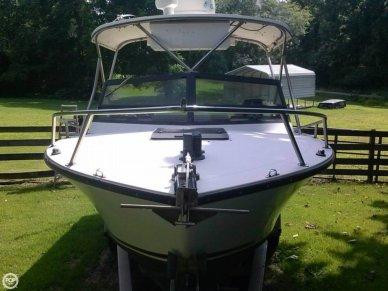 Albemarle 24, 24', for sale - $21,000