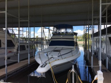 Sea Ray 440 Aft Cabin, 45', for sale - $59,900