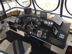 1991 Sea Ray 440 Aft Cabin - #3