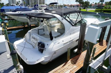 Cruisers 3375 Express, 33', for sale - $59,750