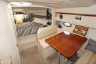 2000 Cruisers 3375 Esprit - #3
