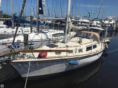 Allmand Sail 31, 31', for sale - $17,500