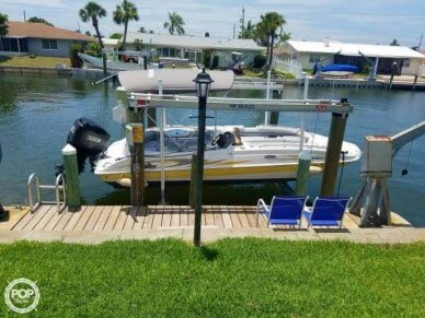 Nautic Star 200SC Sport Deck, 20', for sale - $14,995