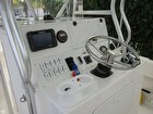 2015 Dusky Marine 252 XF Open Fisherman - #3