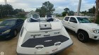 2008 Sea-Doo 215 HP Challenger - #3