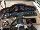 Speedometer, Gauges