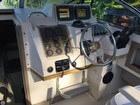 1992 Grady-White 232G Gulfstream - #3