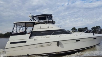 Silverton 41 Aft Cabin MY, 46', for sale - $59,000