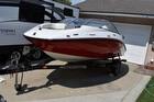 2009 Sea-Doo Challenger 180 - #3