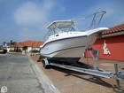 2003 Boston Whaler 255 Conquest - #3