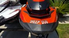 2016 Sea-Doo RXT 260 - #3
