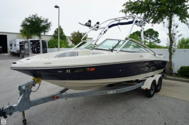 Sea Ray 205 Sport, 21', for sale - $26,600