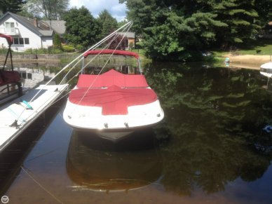 Caravelle 218, 21', for sale - $22,400