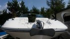 2014 Sea Ray 280 Sundeck - #3