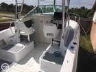 Mid Deck Twin Captain Chairs