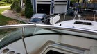 2004 Sea Ray 260 Sundancer - #15