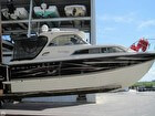 2013 Bayliner 266 Discovery - #3
