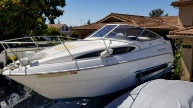 Bayliner Ciera 2455 LX, 24', for sale - $18,500