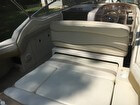 Large AFT Sun Deck Cushion