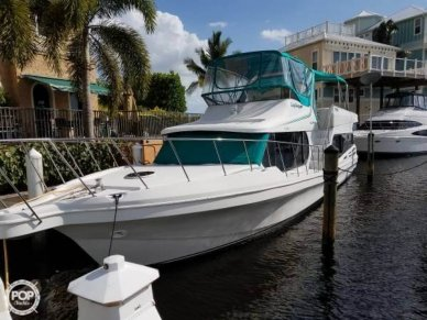 Bluewater 54 LEX, 54', for sale - $115,000