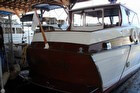 1955 Chris-Craft 42 CC Commander - #3