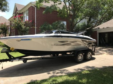 Four Winns H200 SS, 19', for sale - $37,000