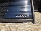 2014 Bennington 2575 QCW - #3
