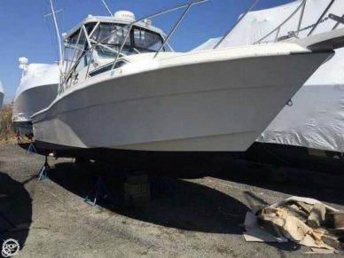Wellcraft 2600 Coastal, 28', for sale - $27,500