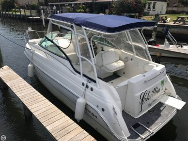 Glastron 27, 27', for sale - $26,700