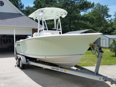Sea Hunt Ultra 225, 22', for sale - $55,000