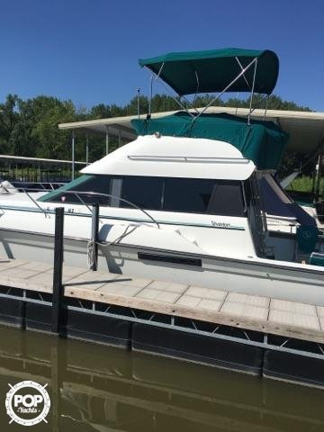Silverton 37 Convertible, 37, for sale - $25,000