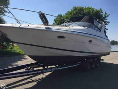 Chris-Craft 32, 32', for sale - $55,600