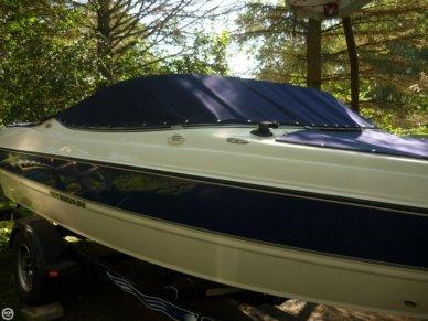 Stingray 195FX, 19', for sale - $16,500