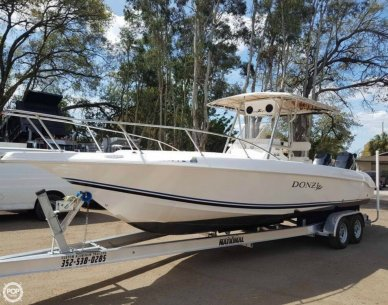 Donzi 30, 30', for sale - $44,500