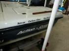 2003 Action Craft 1720 SE FlyFisher - #3