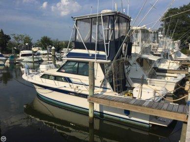Wellcraft 3200 Sport Bridge, 36', for sale - $24,000
