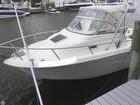 2012 Clearwater 2200 WA - #3