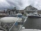 2012 Clearwater 2200 WA - #6